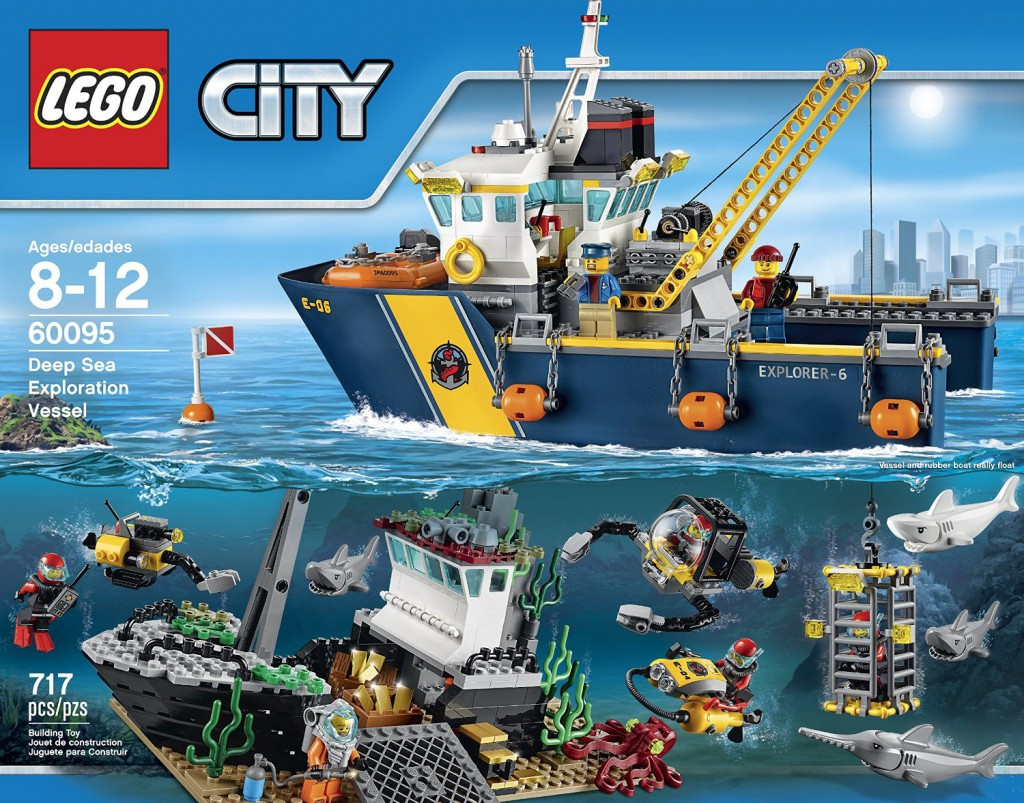 remote control helicopter at walmart with 7 Of The Best Lego City Sets on 112516713 together with Toys Remote Control Car also 7 Of The Best Lego City Sets furthermore Top 5 Lego Creator 3 In 1 Sets For 2014 likewise What Star Wars Force Awakens Toys Reveal Film.