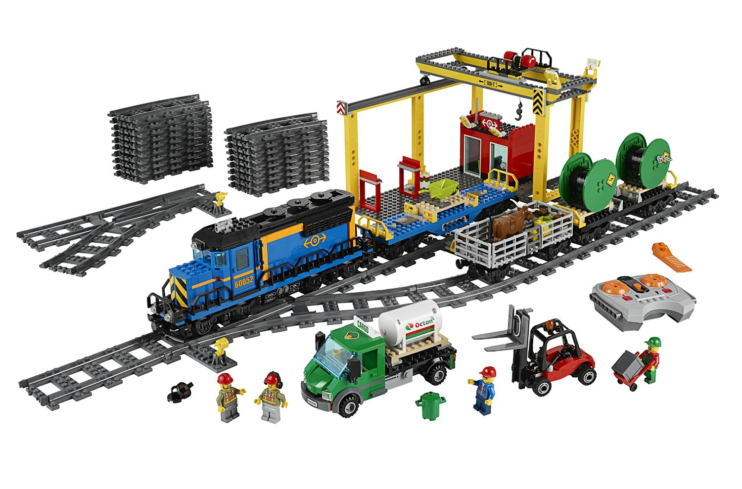 Lego Train Set Review Don T Waste Your Money On The Wrong Set Join The Building Craze