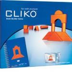 Cliko Game